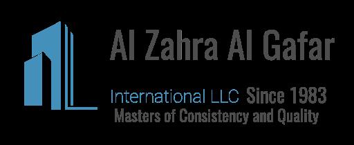 https://www.mncjobsgulf.com/company/al-zahra-al-gafar-international-llc