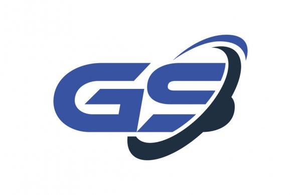 https://www.mncjobsgulf.com/company/general-services-corporation-uae