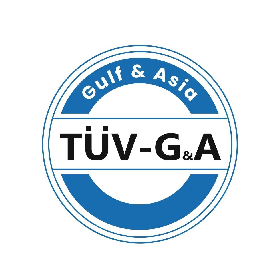https://www.mncjobsgulf.com/company/tuvga
