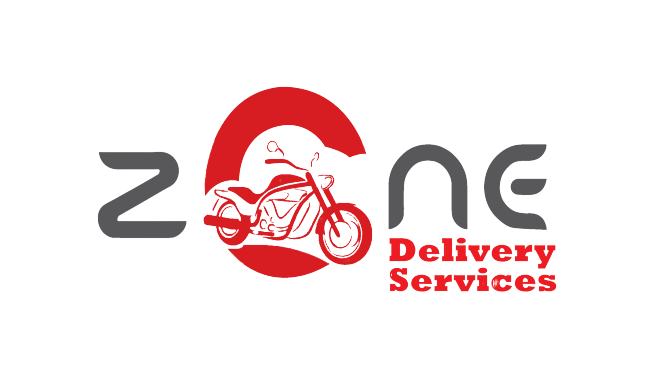 https://www.mncjobsgulf.com/company/zone-delivery-services-1609857184