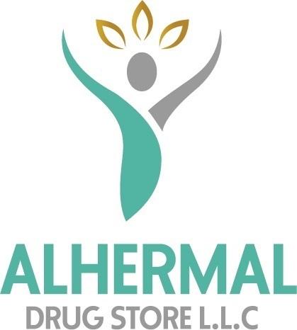 https://www.mncjobsgulf.com/company/alhermal-drug-store-llc