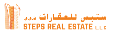 https://www.mncjobsgulf.com/company/steps-real-estate-1610451611