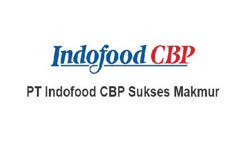https://www.mncjobsgulf.com/company/pt-indofood-cbp-indonesia