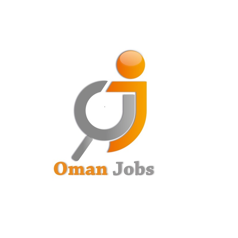 https://www.mncjobsgulf.com/company/muscat-waves-consultancy