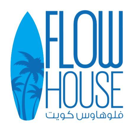 https://www.mncjobsgulf.com/company/flow-house-kuwait