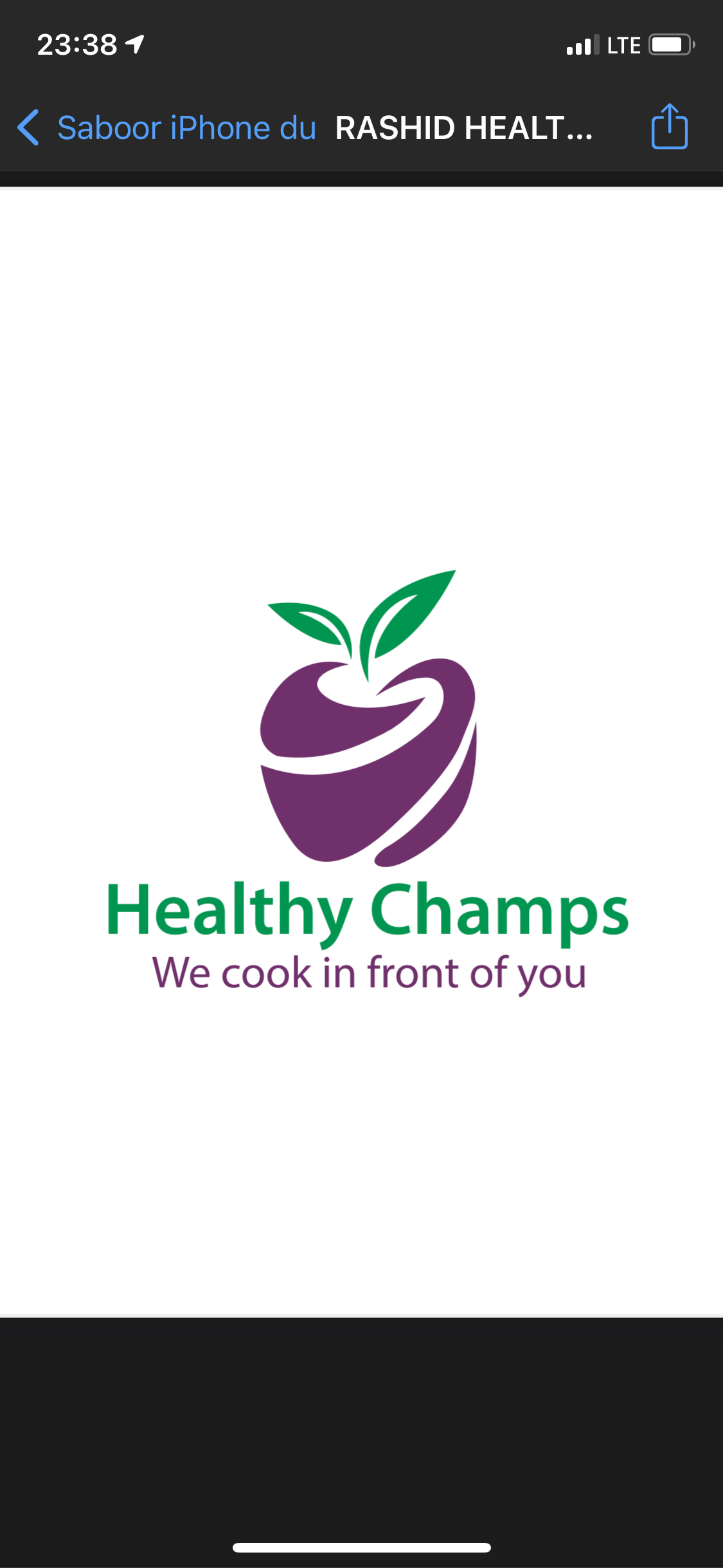 https://www.mncjobsgulf.com/company/healthy-champs