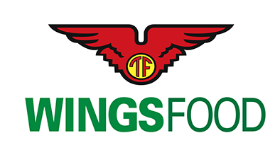 https://www.mncjobsgulf.com/company/pt-wings-food