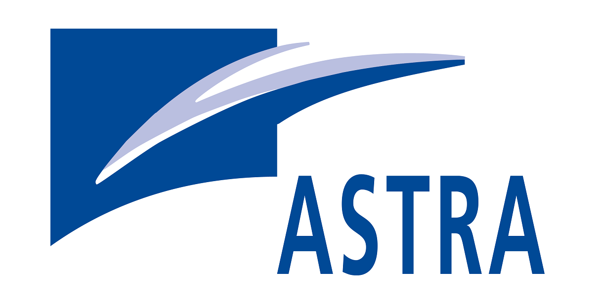 https://www.mncjobsgulf.com/company/pt-astra-group