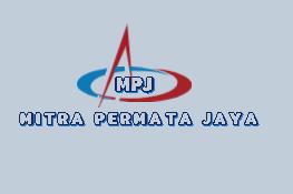 https://www.mncjobsgulf.com/company/pt-mitra-permata-jaya