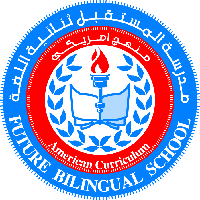 https://www.mncjobsgulf.com/company/future-bilingual-school-for-special-needs-1618480358