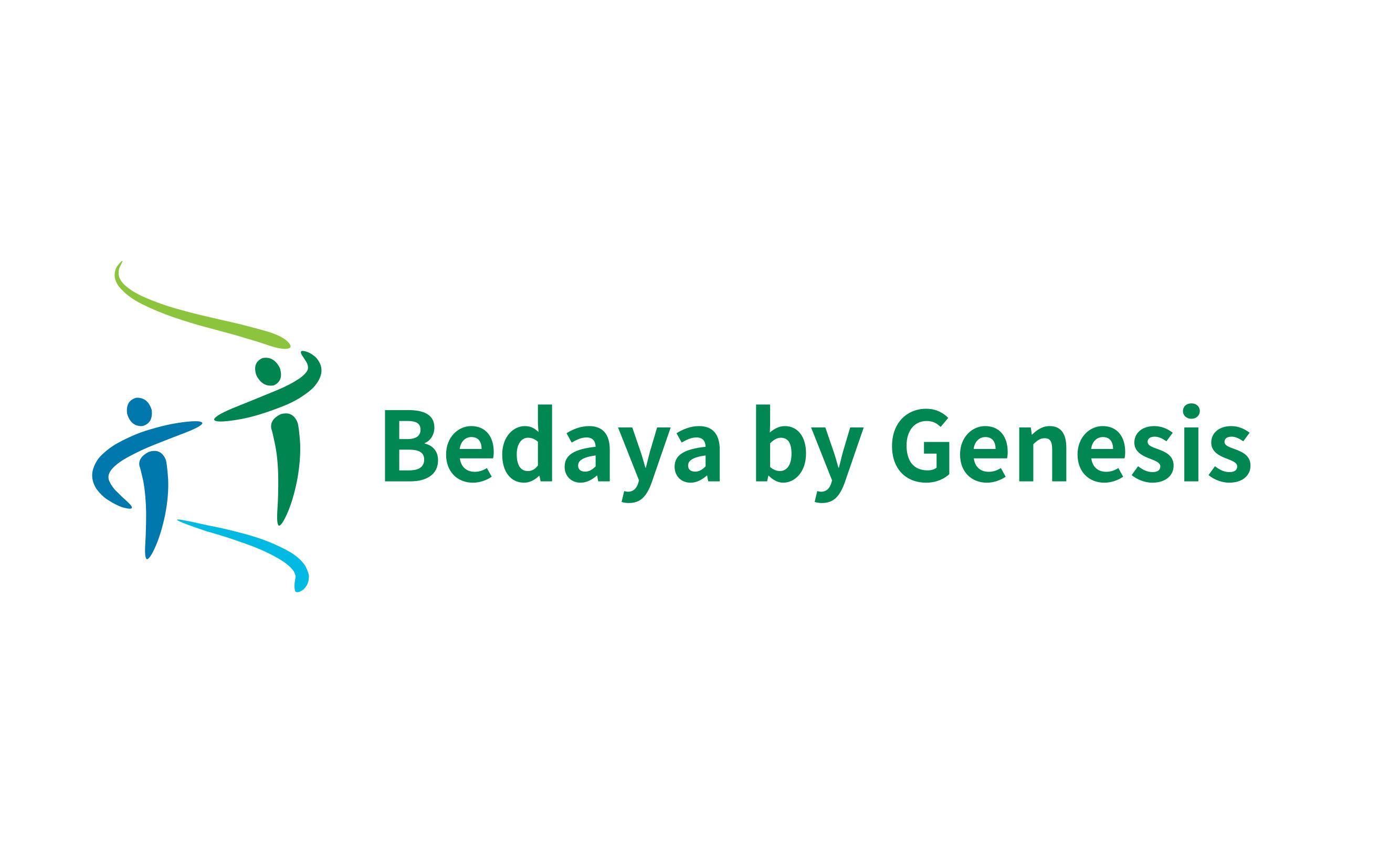https://www.mncjobsgulf.com/company/bedaya-1618994304