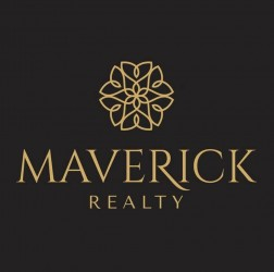 https://www.mncjobsgulf.com/company/maverick-real-estate-brokers-1619003028