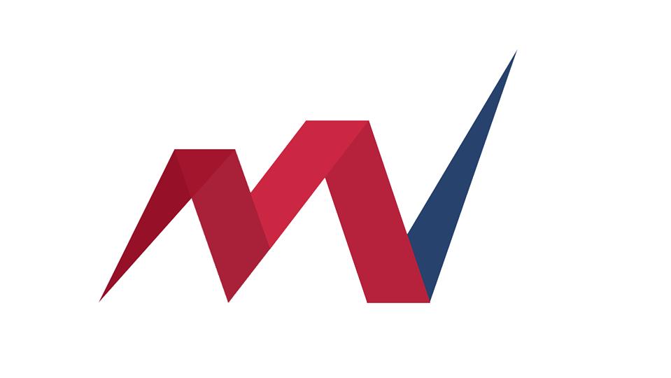 https://www.mncjobsgulf.com/company/mighty-warners-technology-llc