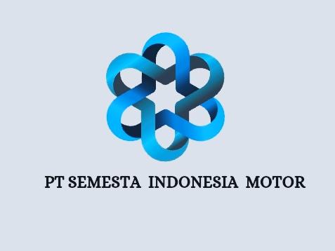 https://www.mncjobsgulf.com/company/pt-semesta-indonesia-motor