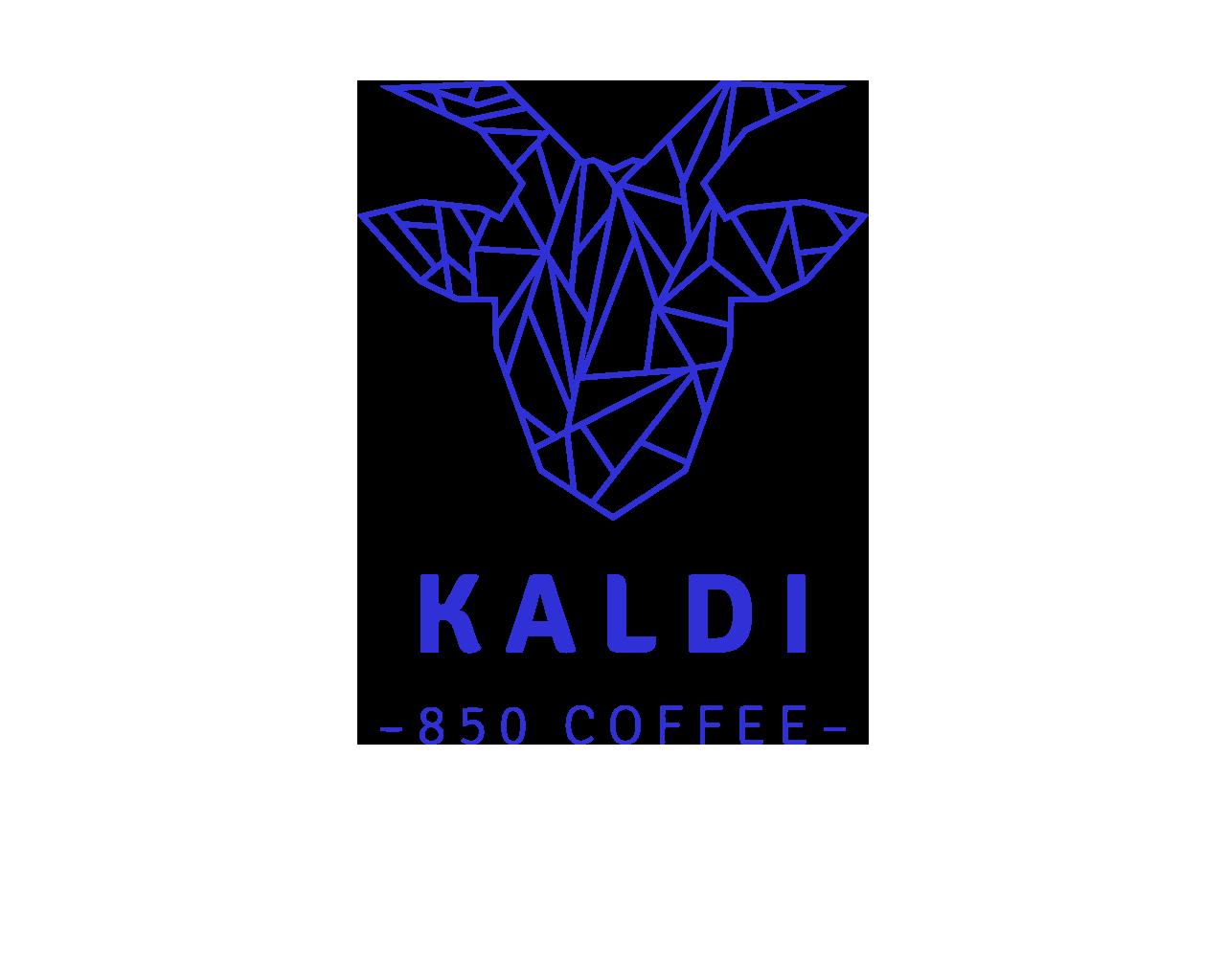 https://www.mncjobsgulf.com/company/kaldi850-coffee-1619523180