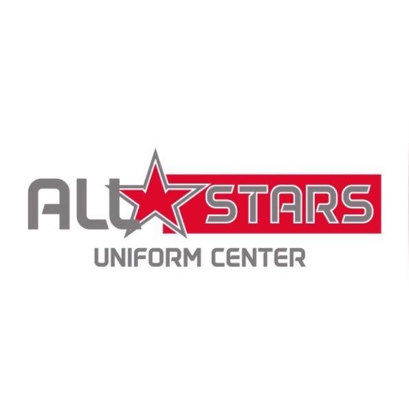 https://www.mncjobsgulf.com/company/all-stars-uniform-center-1619566448