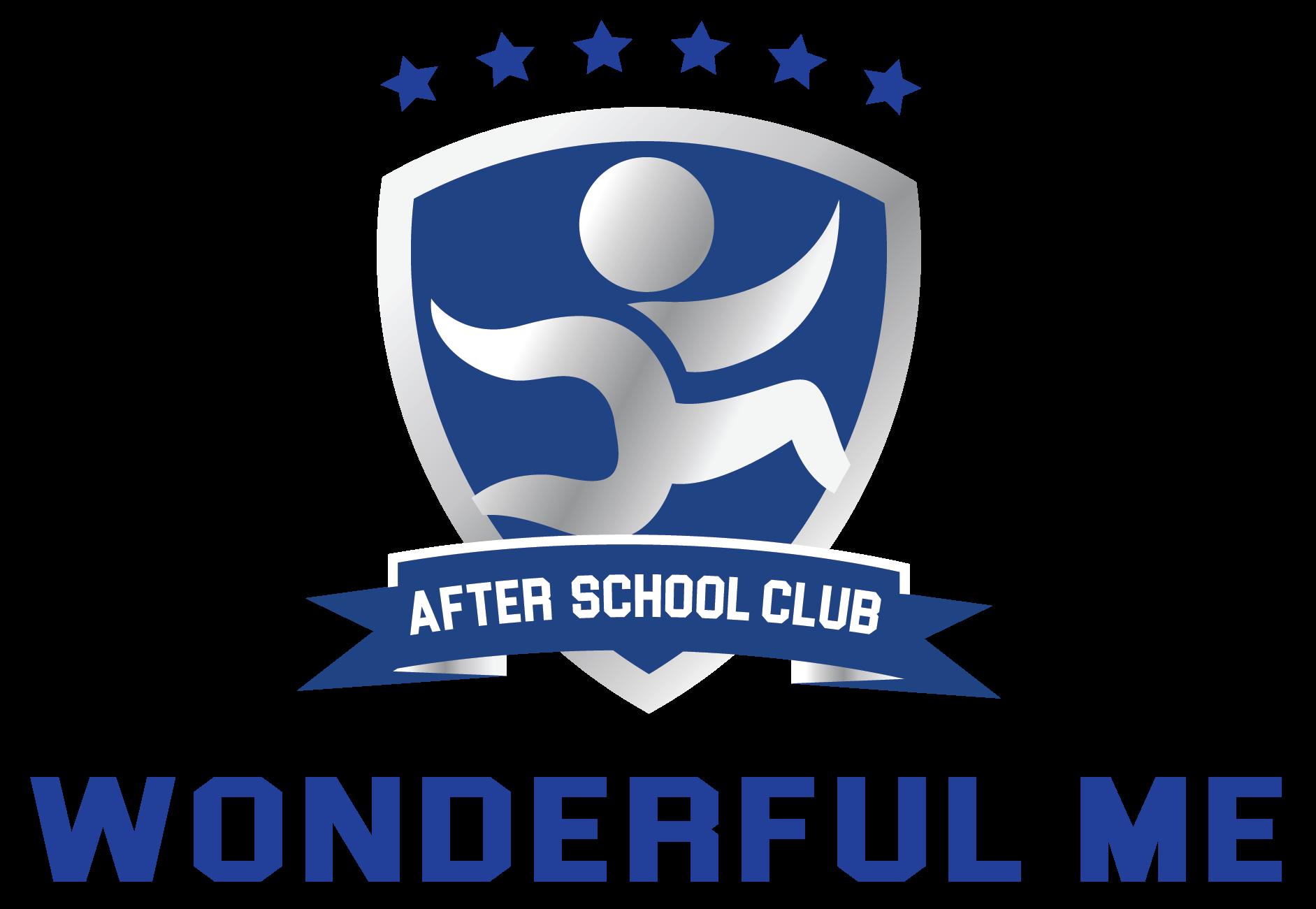 https://www.mncjobsgulf.com/company/wonderful-me-after-school-club