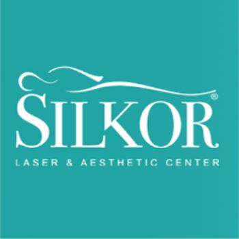 https://www.mncjobsgulf.com/company/silkor-1619763954
