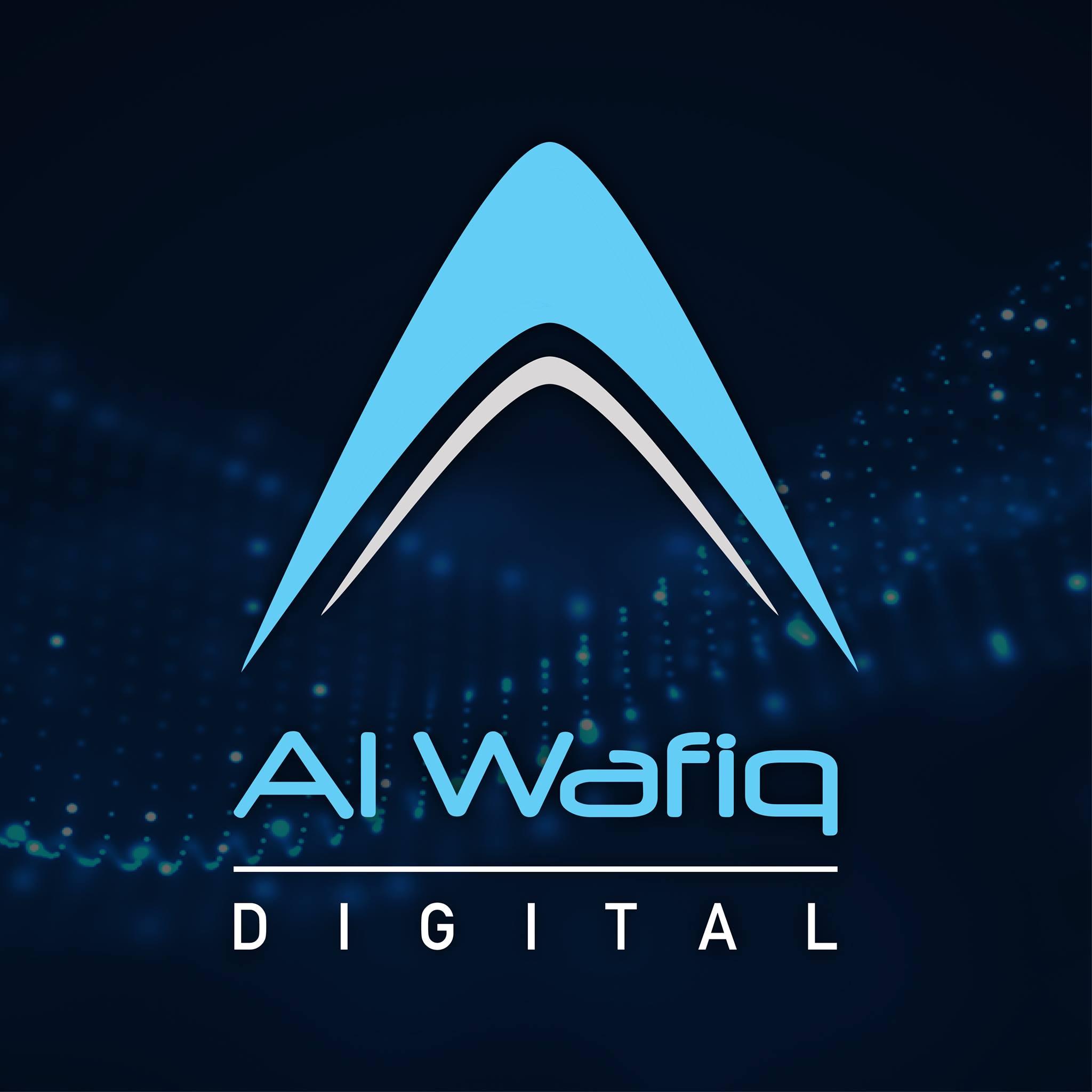 https://www.mncjobsgulf.com/company/al-wafiq-digital