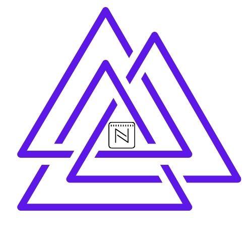 https://www.mncjobsgulf.com/company/a3n-solutions