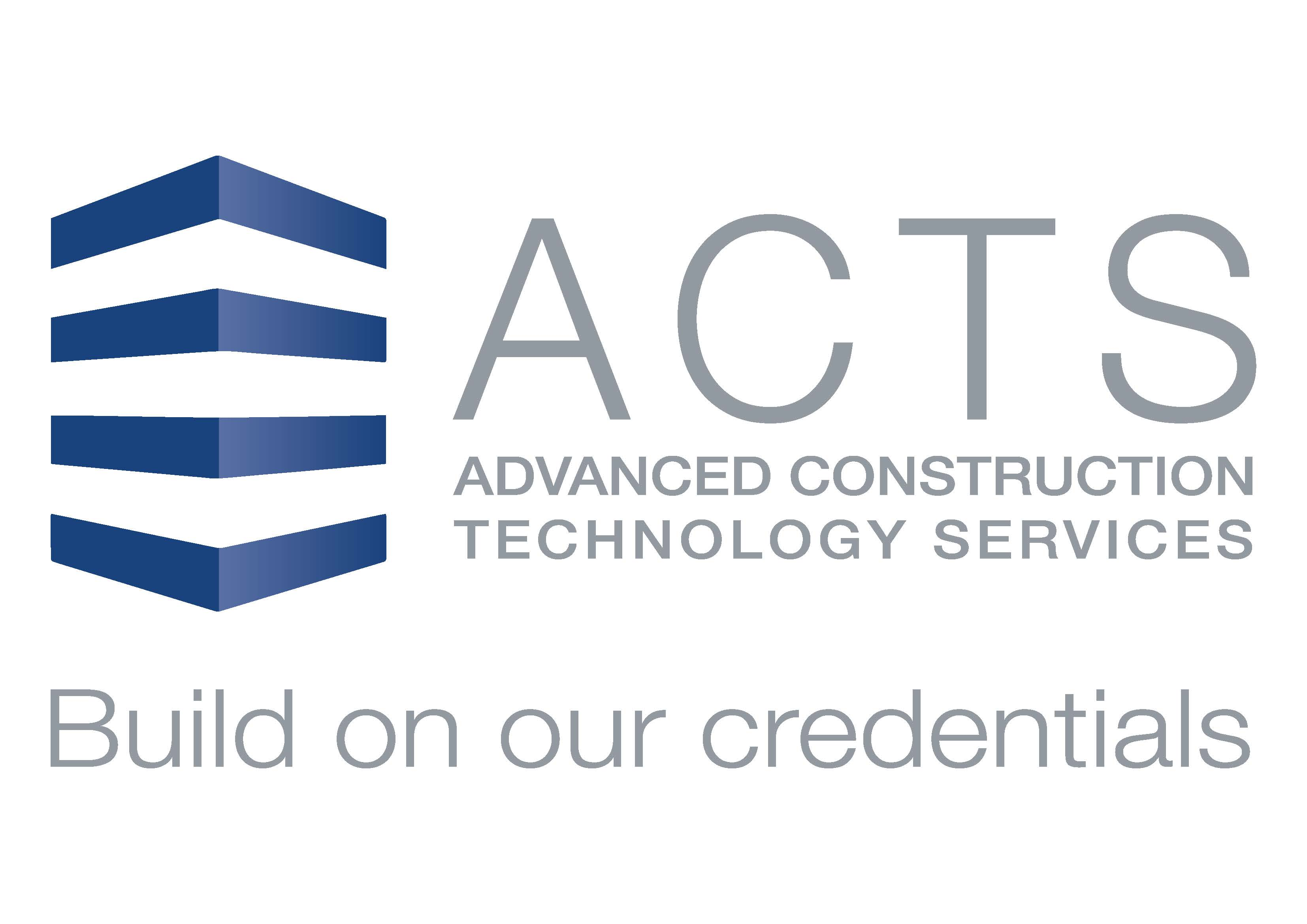 https://www.mncjobsgulf.com/company/advanced-construction-technology-services-1621407272