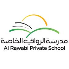 https://www.mncjobsgulf.com/company/al-rawabi-private-school-1621856611