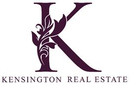 https://www.mncjobsgulf.com/company/kensington-real-estate