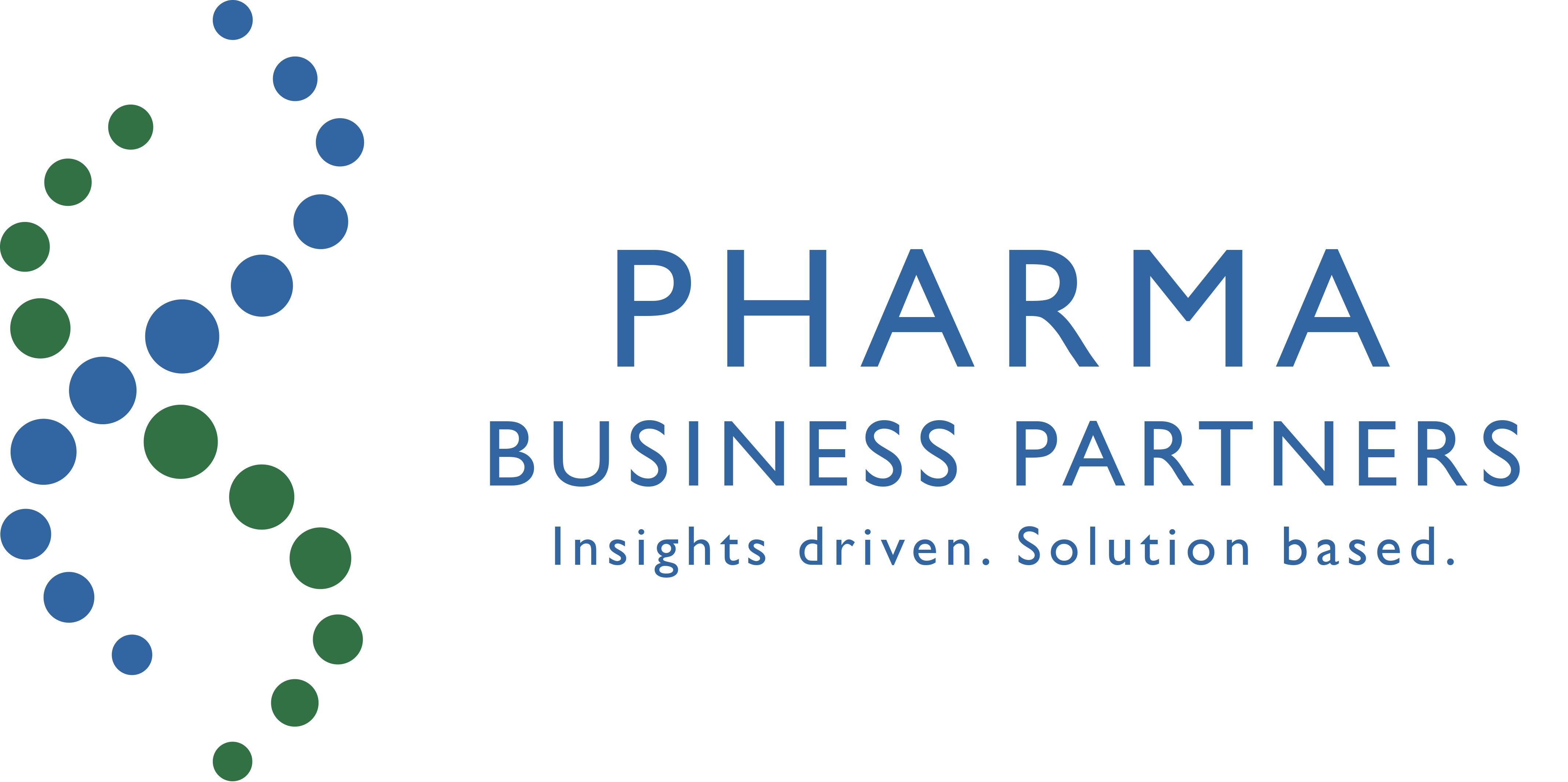 https://www.mncjobsgulf.com/company/pharma-bp-dmcc-1622614685
