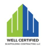 https://www.mncjobsgulf.com/company/well-certified-scaffolding-contracting-llc-1622806159