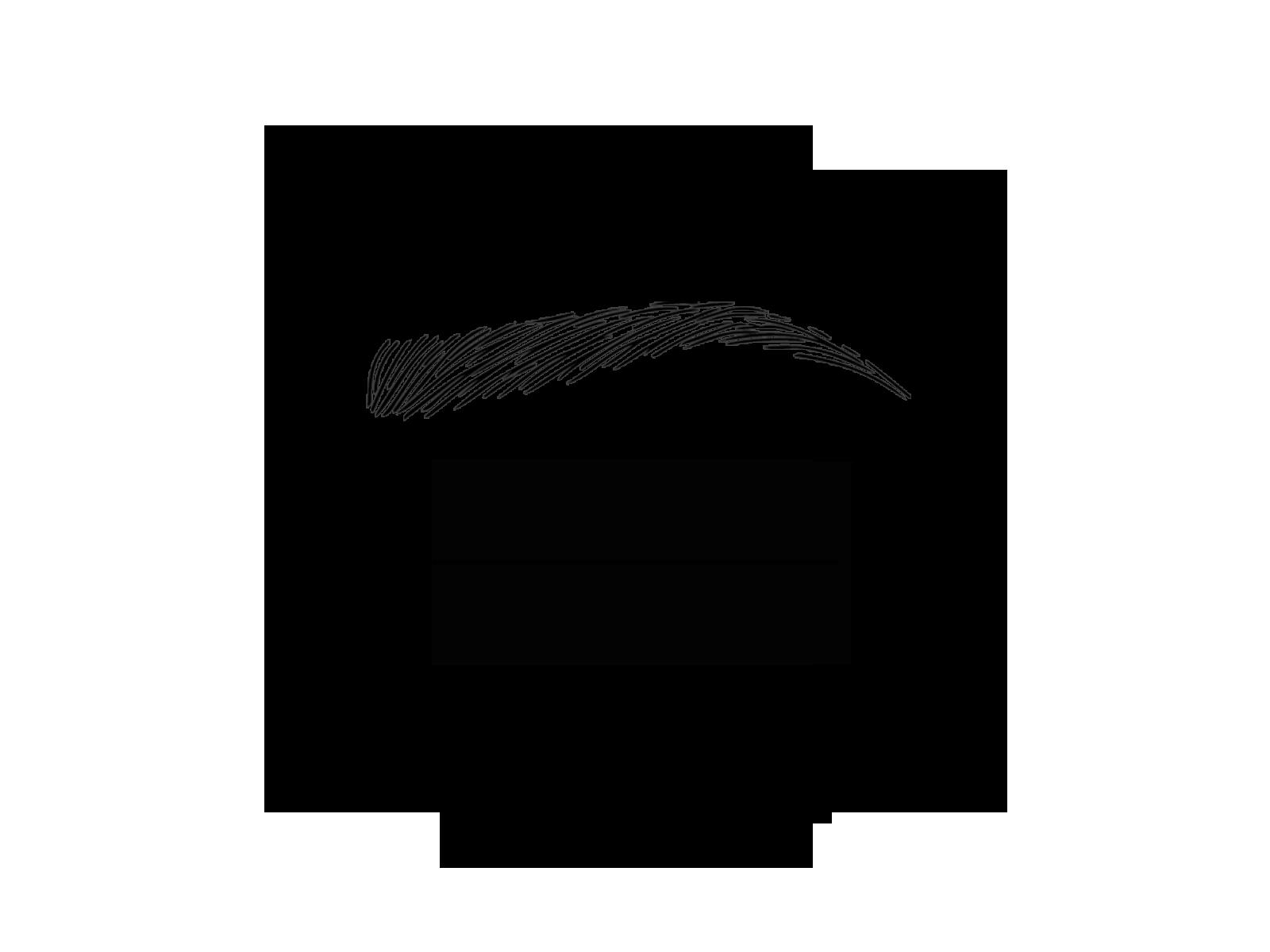 https://www.mncjobsgulf.com/company/brow-studio-1622977987