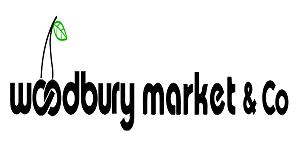 https://www.mncjobsgulf.com/company/woodbury-co-wll