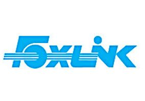 https://www.mncjobsgulf.com/company/foxlinks-mobile-phones-trading-llc