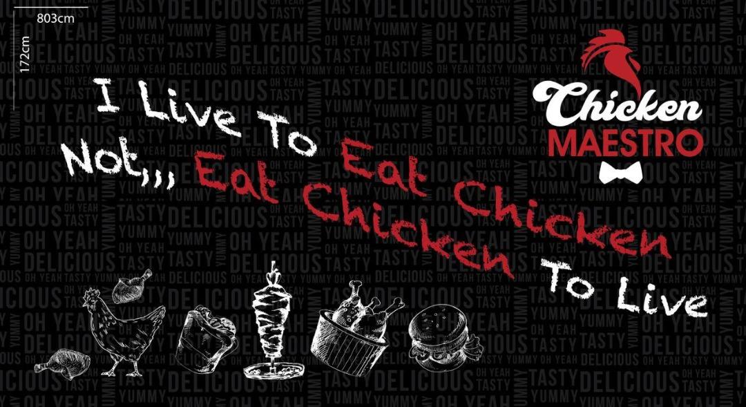 https://www.mncjobsgulf.com/company/chicken-maestro-bistro