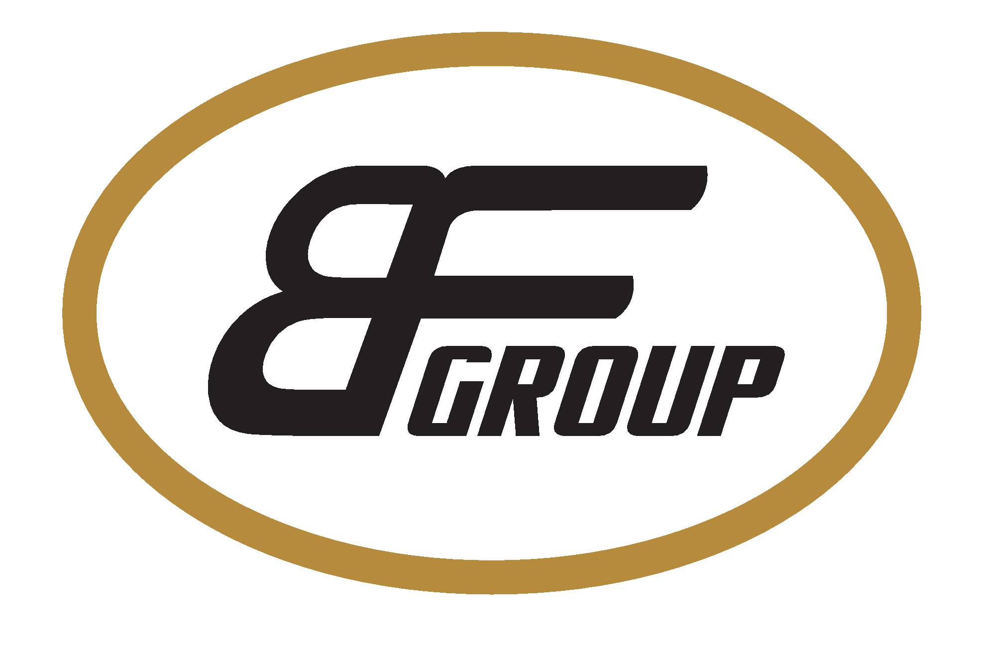 https://www.mncjobsgulf.com/company/bin-faleh-group-trading