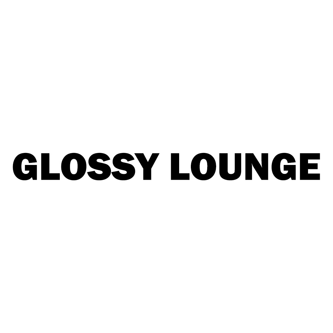 https://www.mncjobsgulf.com/company/glossy-lounge