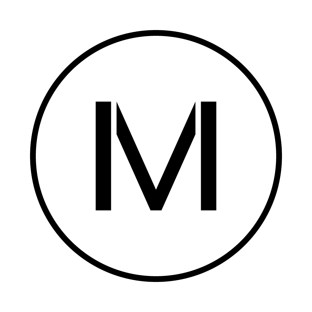 https://www.mncjobsgulf.com/company/vector-media