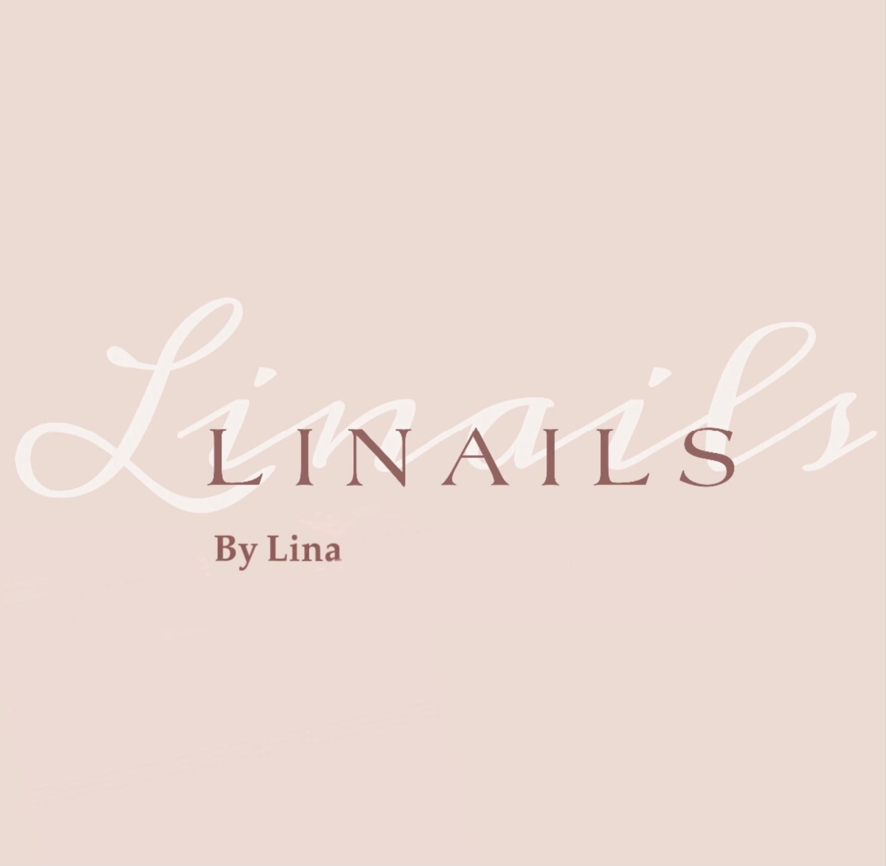 https://www.mncjobsgulf.com/company/linails