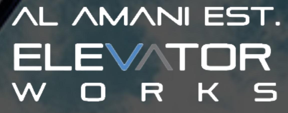 https://www.mncjobsgulf.com/company/al-amani-elevators