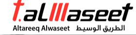 https://www.mncjobsgulf.com/company/al-tareeq-management