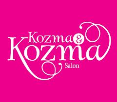 https://www.mncjobsgulf.com/company/kozma-kozma-1631195996