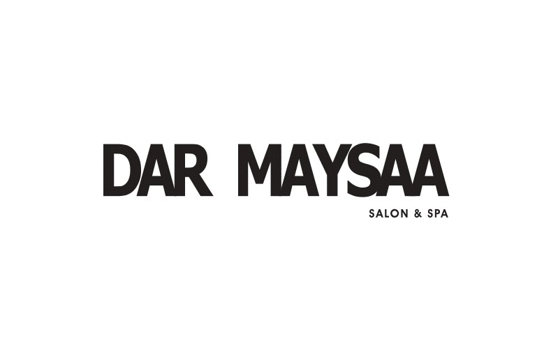 https://www.mncjobsgulf.com/company/dar-maysa-salon-spa-1631382348