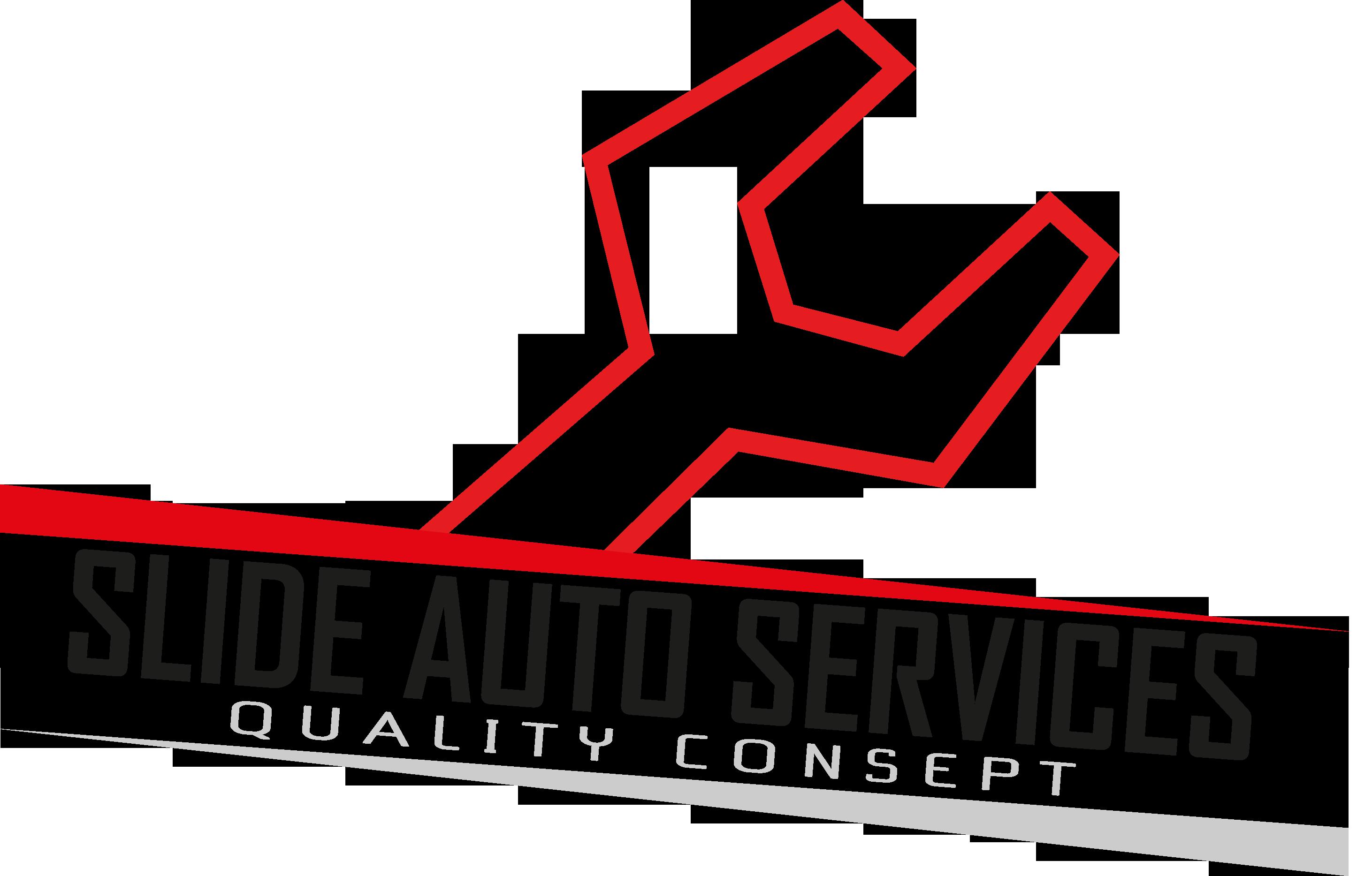 https://www.mncjobsgulf.com/company/slide-auto-services
