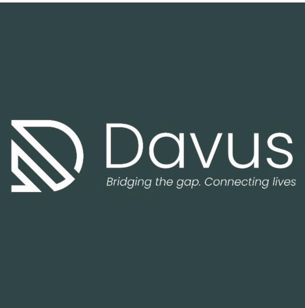 https://www.mncjobsgulf.com/company/davus-llc