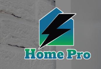 https://www.mncjobsgulf.com/company/home-pro