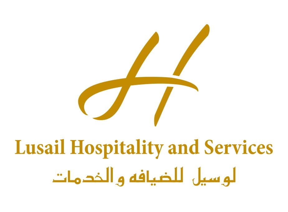 https://www.mncjobsgulf.com/company/lusail-hospitality-and-services-1633342140