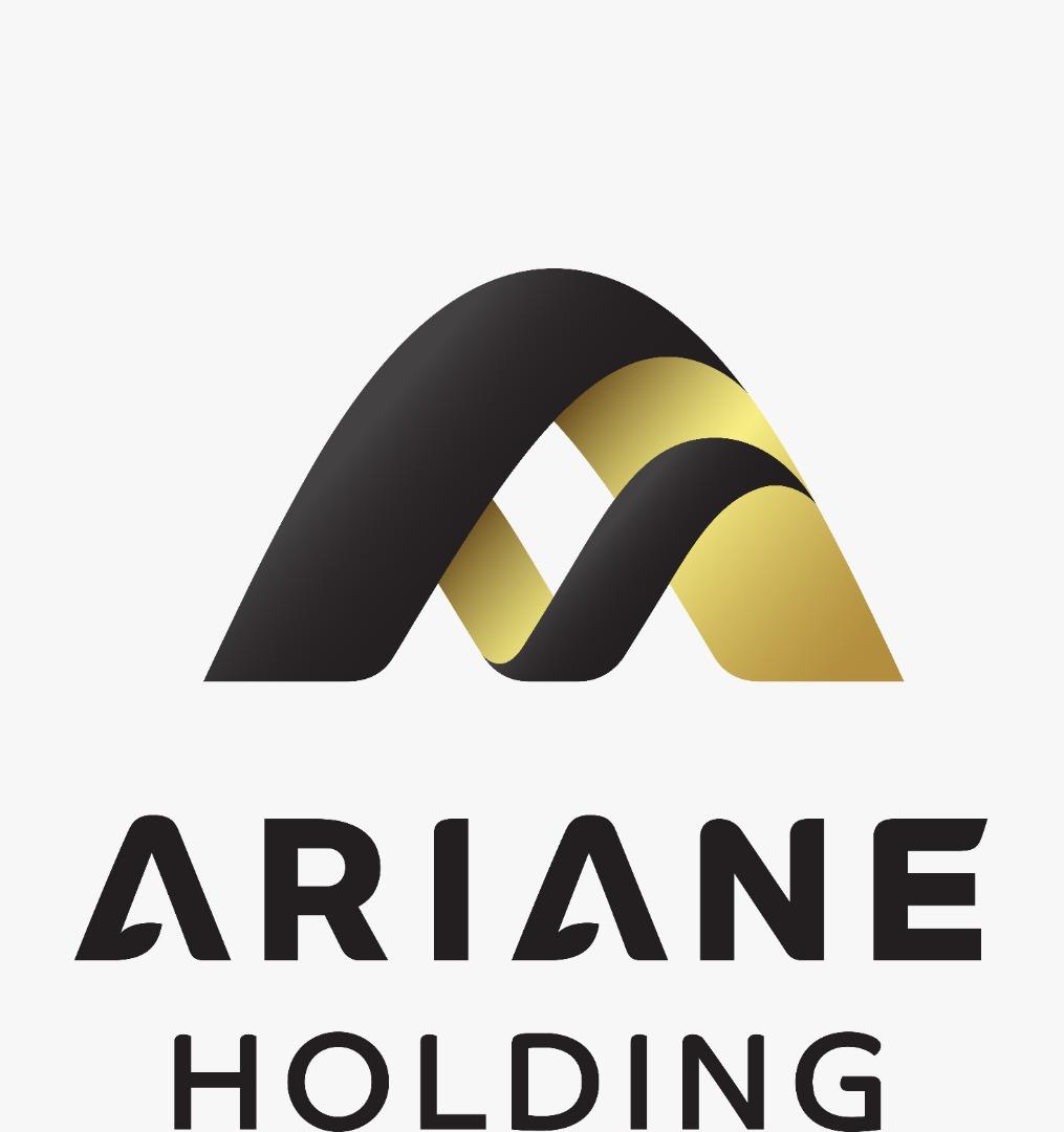 https://www.mncjobsgulf.com/company/ariane-group